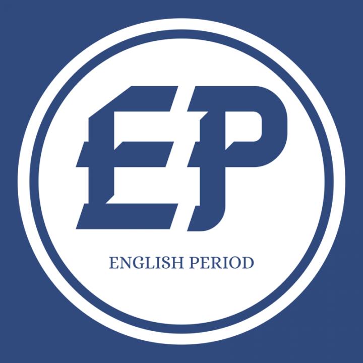 english period